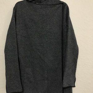 Zara knit Women's sweater size M